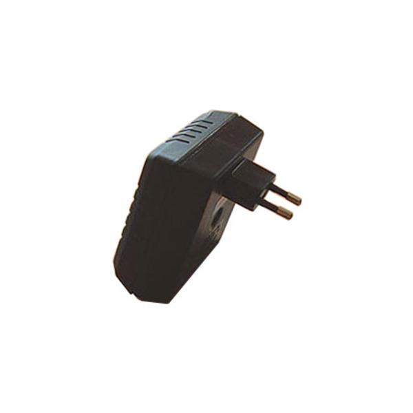 Noratel Toroid Steckernetzteil HLP212.50sw, 11,5 V AC