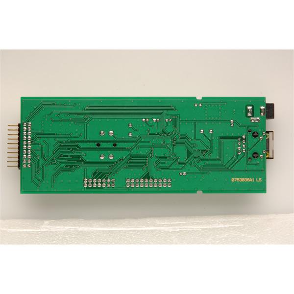 ELV Bausatz IP-I/O-Interface IPIO 88