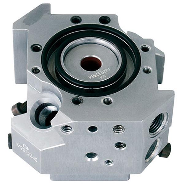 EMAG EMMI 20HC Ultraschall-Reinigungsgerät, 2,0 L, 120 W