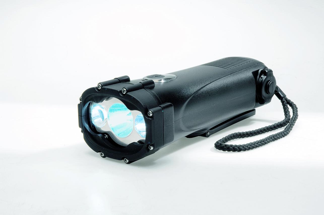 Taschenlampe Für Handy