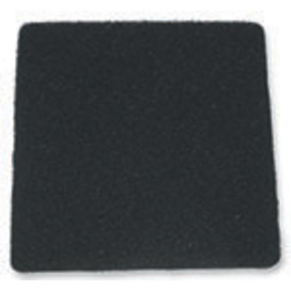 Ersatzfilter für Lötdampf-Absorber LDA-1 (6er Pack)