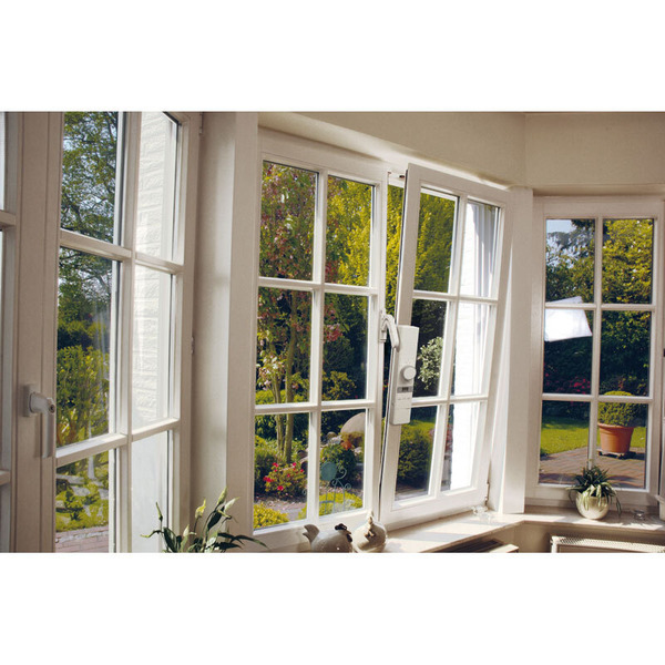 Homematic Fensterantrieb WinMatic HM-Sec-Win für Smart Home / Hausautomation
