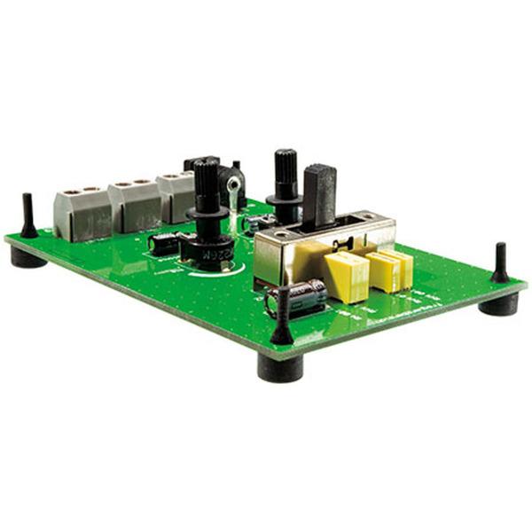 ELV Bausatz Pulsweiten-Modulator PWM 200