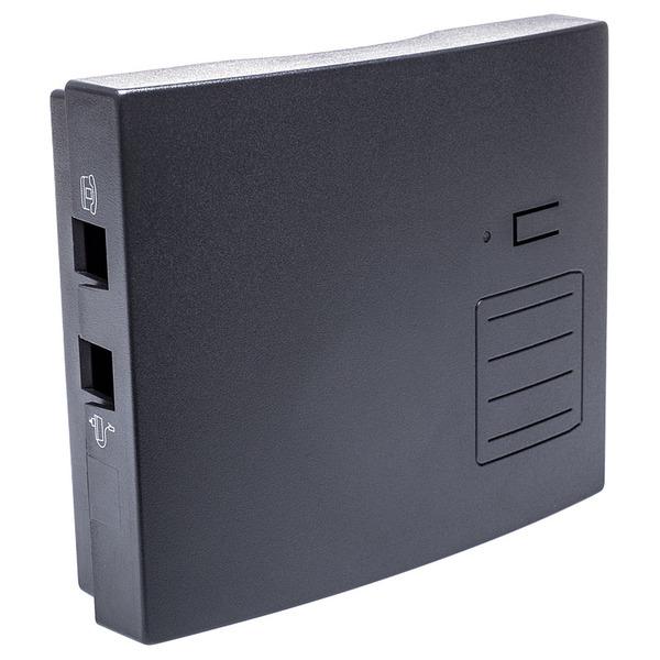 disty-guard DECT-Telefonsteckdose DistyBox 300
