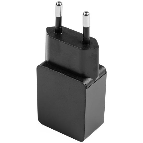 ELV Netzteil USB Eco-Friendly 5 V / 1 A