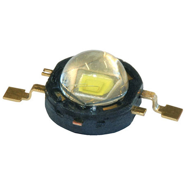 SEOUL High-Power-LED P4 Emitter N42180, warmweiß