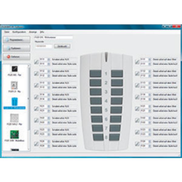 ELV FS20 Infrarot-Programmer FS20 IRP2