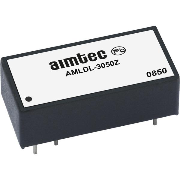 Aimtec LED Treiber DC/DC 3660, 600 mA