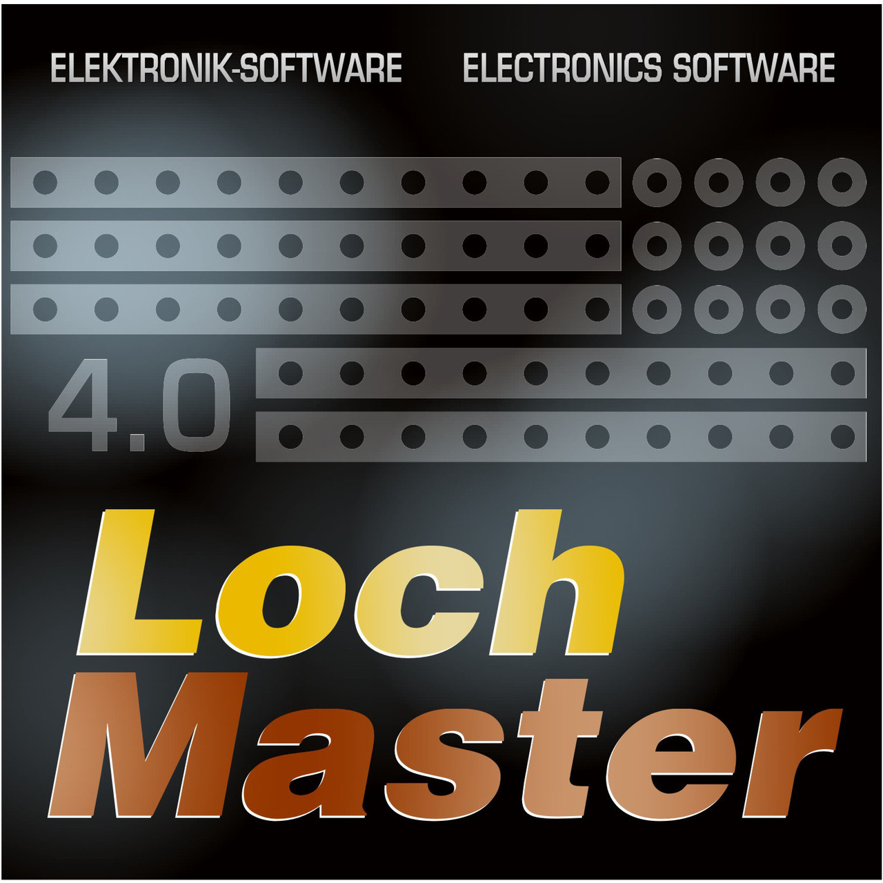 Image of ABACOM Loch Master 4.0