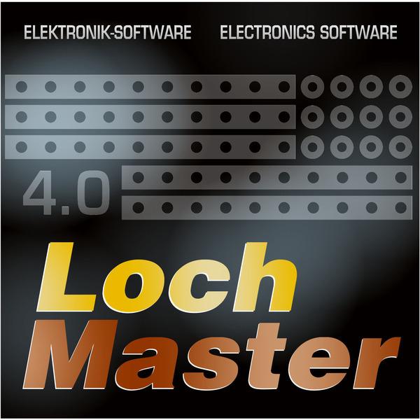 ABACOM Loch Master 4.0