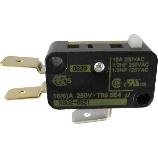 Saia Mikroschalter XGG2-88Z1