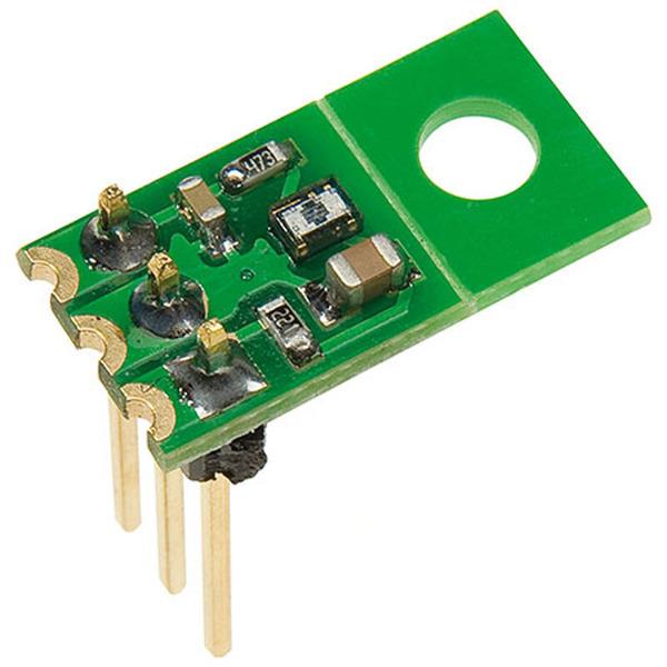 ELV Bausatz Umgebungslichtsensor ULS101 (Ersatzschaltung für LDRs)