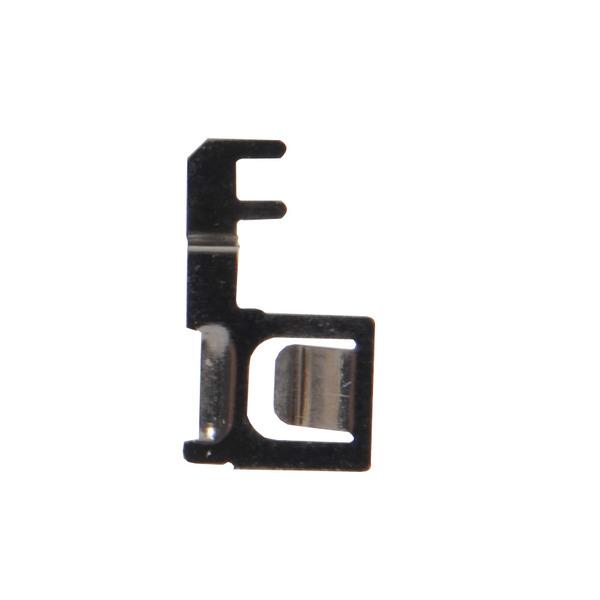 Batteriekontakt Minus für 55er Aufputzgehäuse, LR03