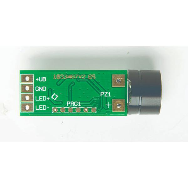 ELV Ortungspieper für Modellbau OPM1