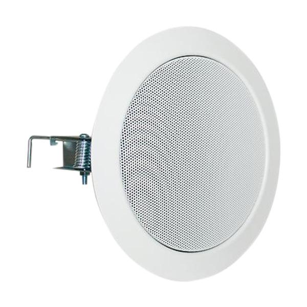 VISATON HiFi-Deckenlautsprecher 13cm, DL 13/2 T, 8 Ohm