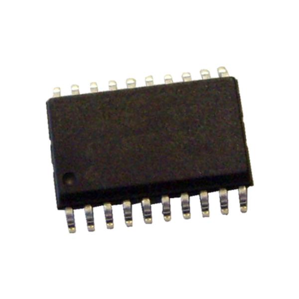 Atmel Mikrocontroller ATtiny2313A-SU SOIC20