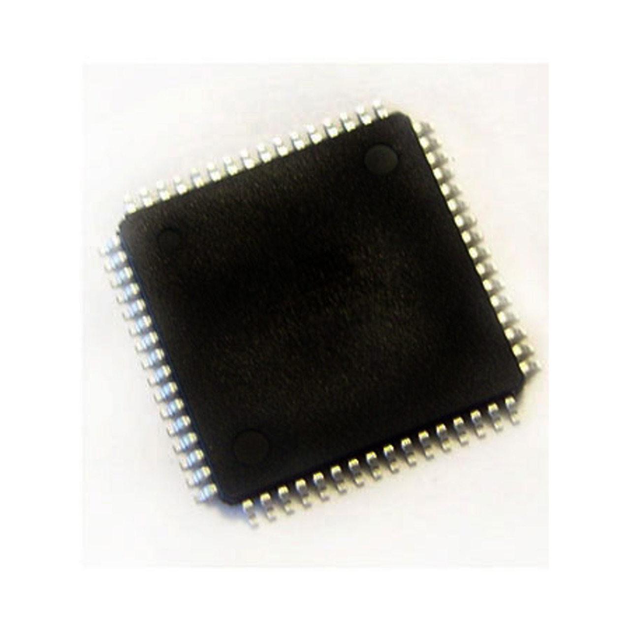 Atmel Mikrocontroller AT 90USB646-AU- TQFP-64