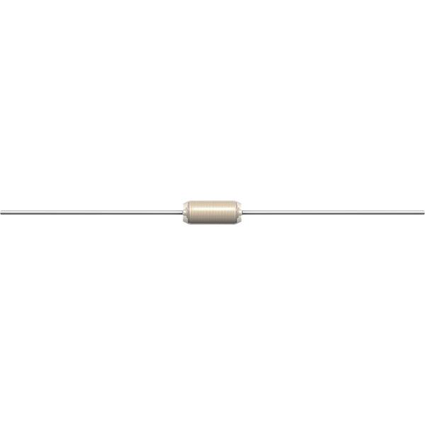 Fastron RFI-Entstördrossel MISC-140M-01, 14 uH