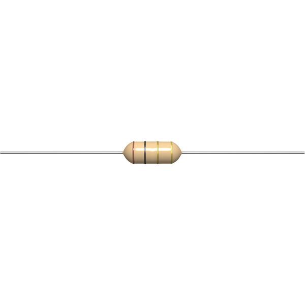 Fastron Induktivität HBCC-101J-00, 100 µ, 5%