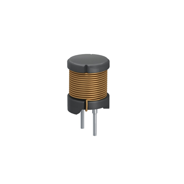 Fastron Induktivität 07HCP-470K-50, 47µH, 10%