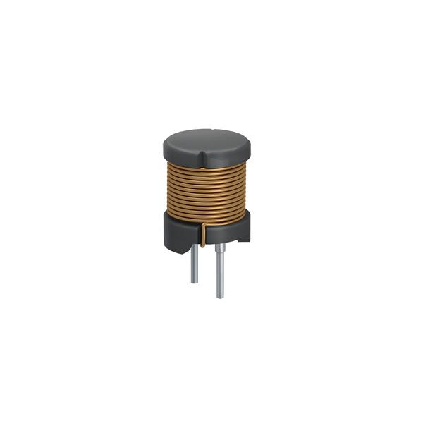 Fastron Induktivität 07HCP-100M-50, 10 µH, 20%