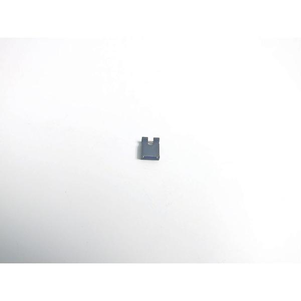 Jumper 6,0 mm, rot, RM 2,54