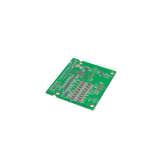 ELV Bausatz IR-Empfänger 8 Kanäle IRE 8 (Lieferung ohne Gehäuse)