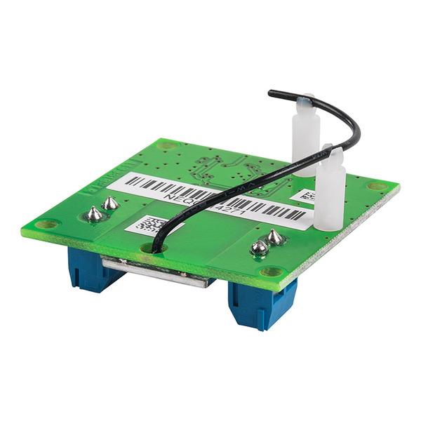 Homematic Schaltaktor für Batteriebetrieb HM-LC-Sw1-Ba-PCB für Smart Home / Hausautomation
