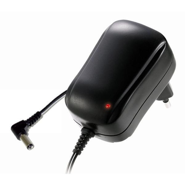 Zubehör-Set für Kamera-Überwachungs-System