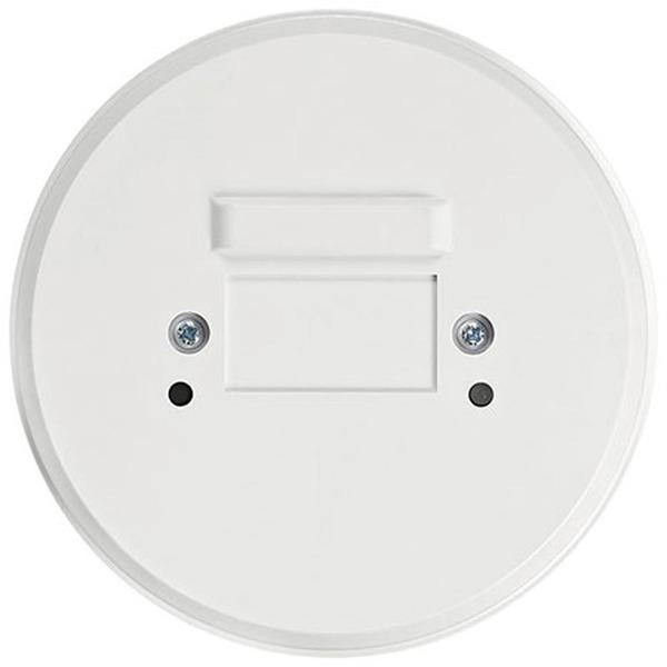 Ei Electronics Relais-Ausgangsmodul Ei428-D für funkvernetzbare Rauch- / CO- und Hitzewarnmelder