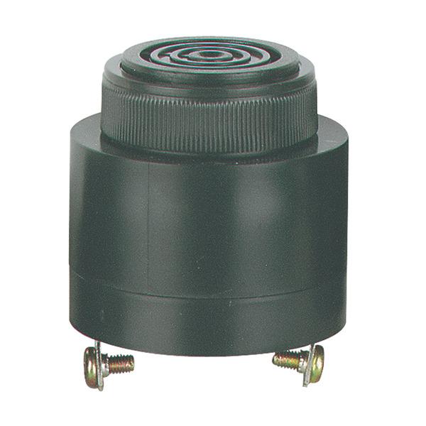 Signalgeber SV15, 60–250 V, 85 dB