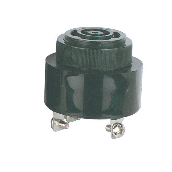 Signalgeber SV7, 4–16 V, 12 mA, 100 dB