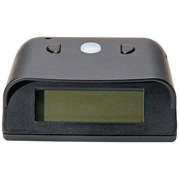 ELV Funk-Reifendruck-Kontrollsystem TM-516+SN