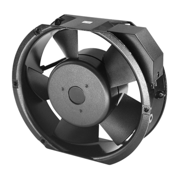 SUNON 230-V-Axial-Lüfter A2175HBT-TC.GN 172 x 151 x 51 mm
