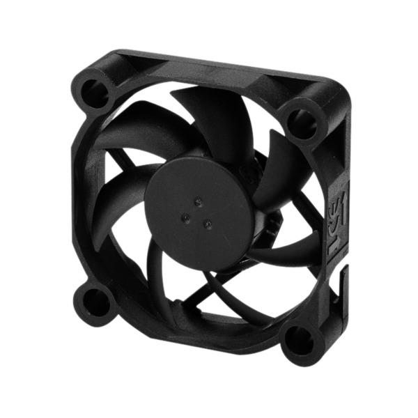 SUNON 12-V-Axial-Lüfter HA40101V4-999 40 x 40 x 10 mm