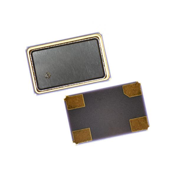 Mercury Electronics Quarz MJ-14.7456-12-30/30/4085, 14,7456 MHz, 3,2 x 5,0 mm, SMD