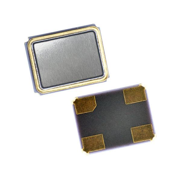 Mercury Electronics Oszillator 3H32ET-8.000, 8,000 MHz, 2,5 x 3,2 mm, SMD