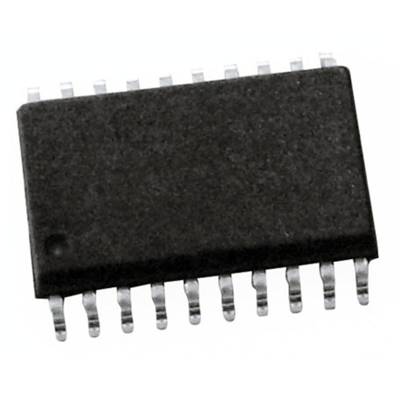 Image of Atmel Mikrocontroller AT 89C2051-24SU, SOIC-20