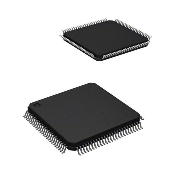 Atmel Mikrocontroller AT 91SAM7X256-AU, LQFP-100