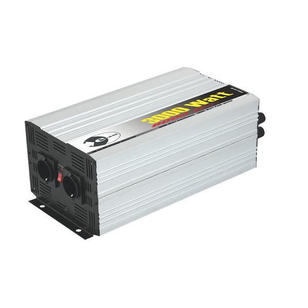 heicko Wechselrichter HighPower HPL3000-12