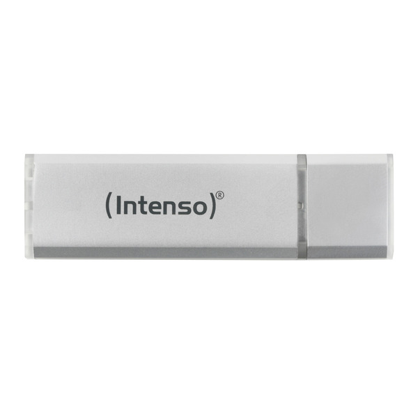 "Intenso USB-Stick ""Ultra Line"", USB 3.0, 128 GB"