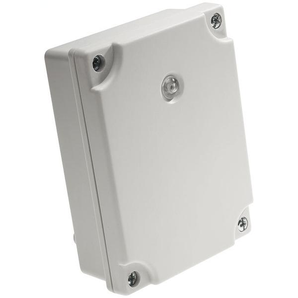 ELV Automatik-Dämmerungsschalter mit Timer-Funktion