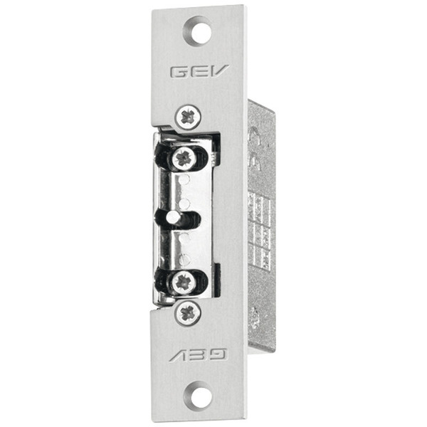 GEV COV 7680 Türöffner mit Memoryfunktion, 110 mm, 12 V, 1 A