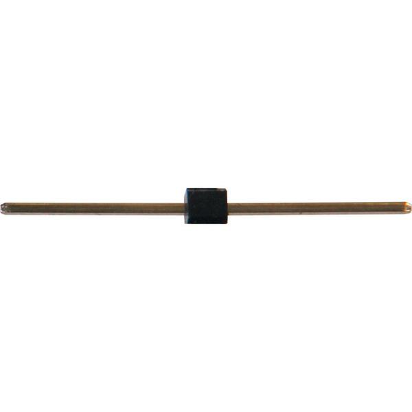 Verbindungskabel für Raspberry Pi, 2x 20-polig, 30 cm