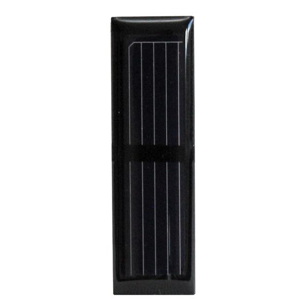 SOL-Expert Solarzelle SM150L, vergossen
