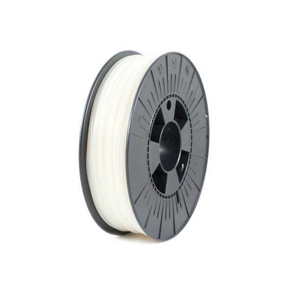 Velleman PLA Filament, weiß, 1,75 mm, 750g, PLA175W07