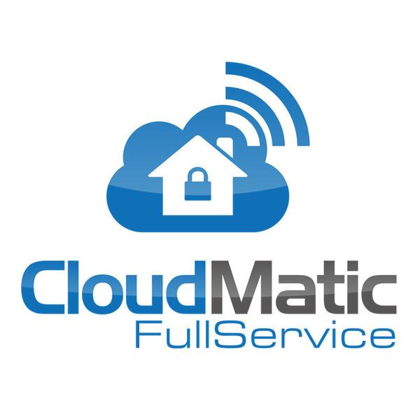 CloudMatic FullService