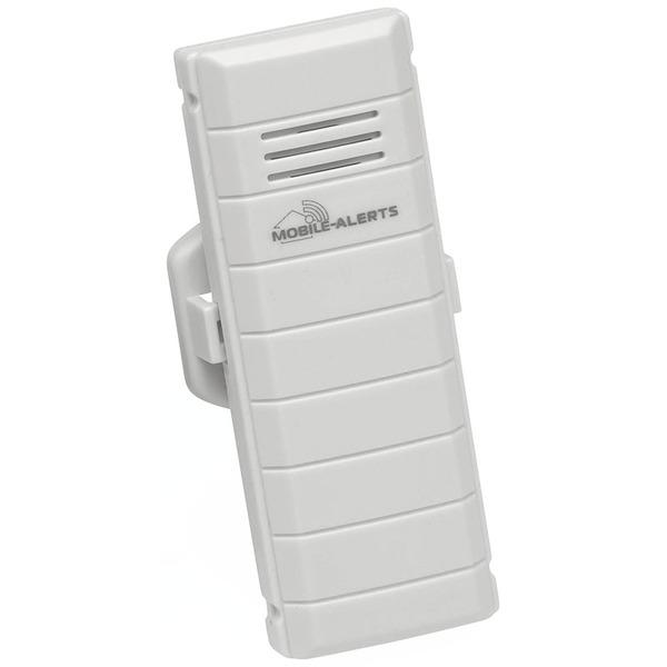 Mobile Alerts Temperatursensor MA 10100