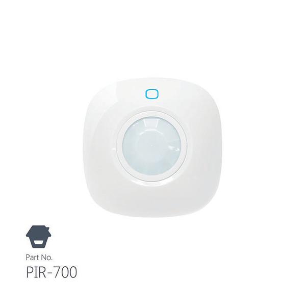 Chuango PIR-Funk-Decken-Bewegungsmelder PIR-700 360°