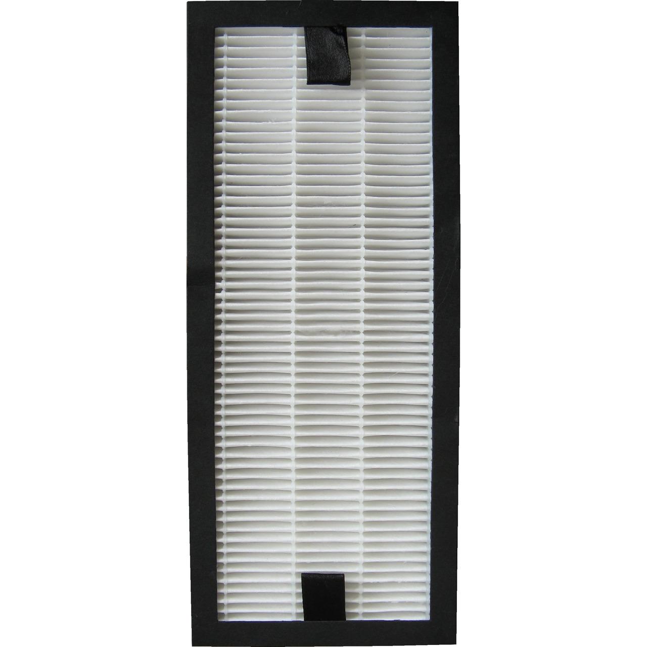 Image of Aktobis Ersatz-Komplettfilter für Luftreiniger WDH-616b